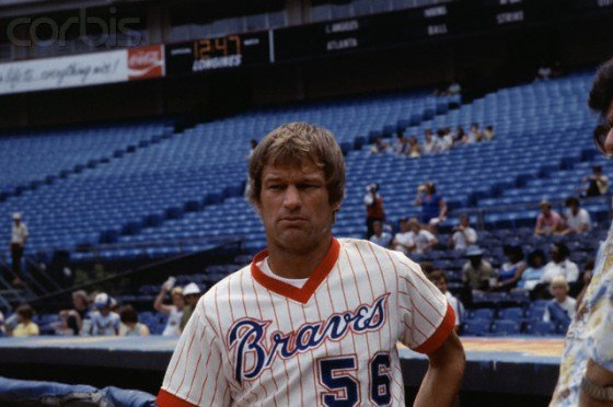 Episode 109 – Remembering Jim Bouton (with special guest Craig Calcaterra)